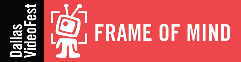 Frame-of-Mind