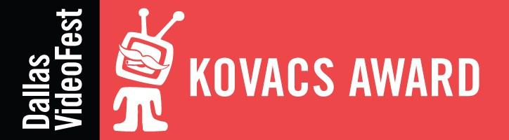 KovacsAwards