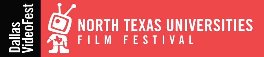 North-Texas-Universities-Film-Festival